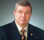 Prof.Dr. Atıf AKDAŞ